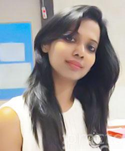 Dr. Indu Bubna - Pulmonologist