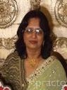 Dr. Indu Seth - Gynecologist/Obstetrician