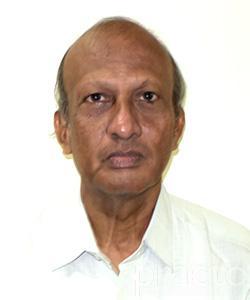 Dr. J H Bala Singh - Nephrologist