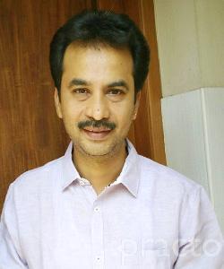 Dr. J.Senthil Pandian - Dentist