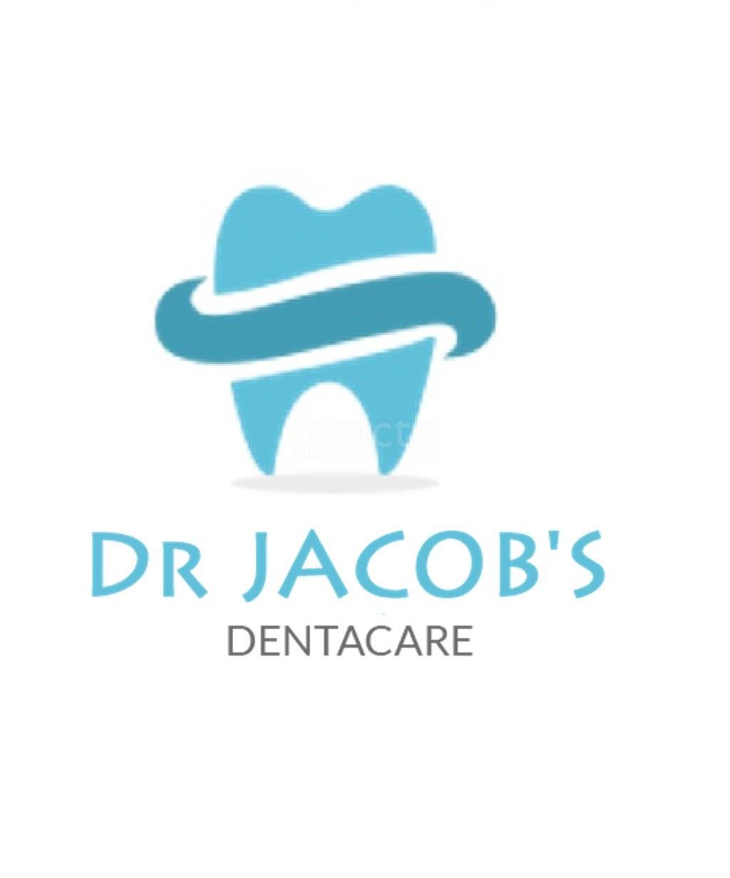 Dr Jacobs Dentacare Clinic