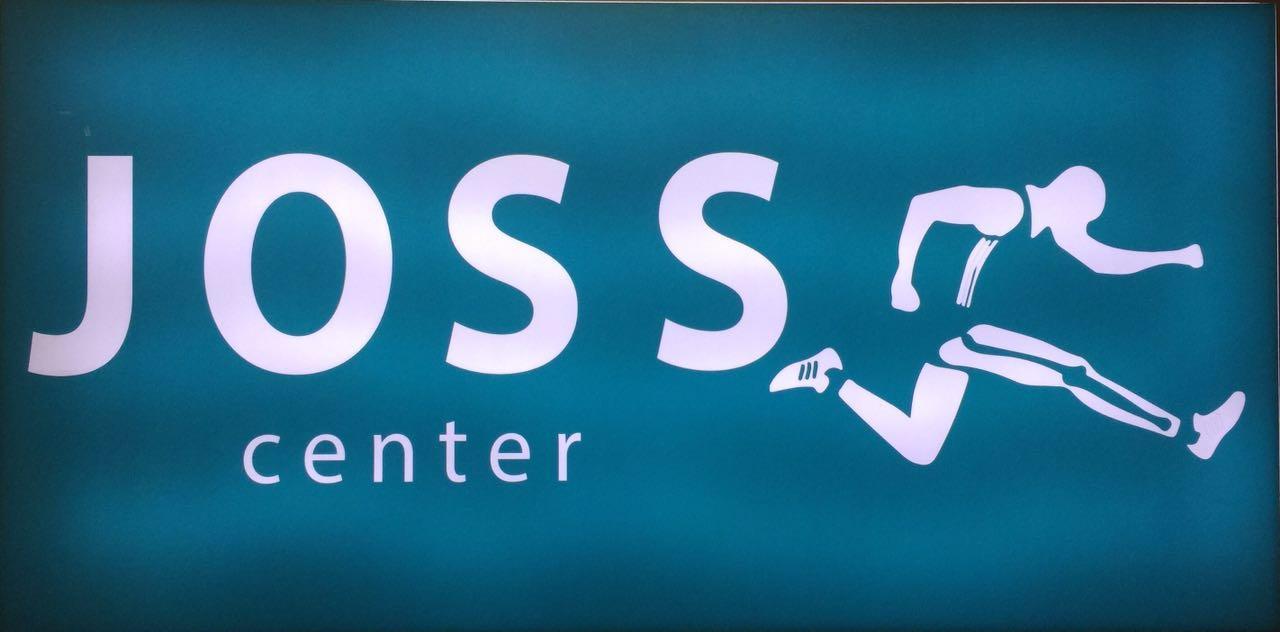 JOSS Center (Orthopedic Sports Medicine and Skin Center )