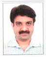 Dr. Jagadish - Pediatrician