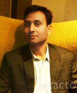 Dr. Jagdish Gupta - Dentist
