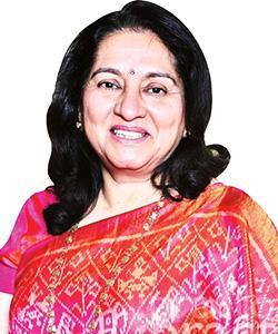 Dr. Jaideep Malhotra