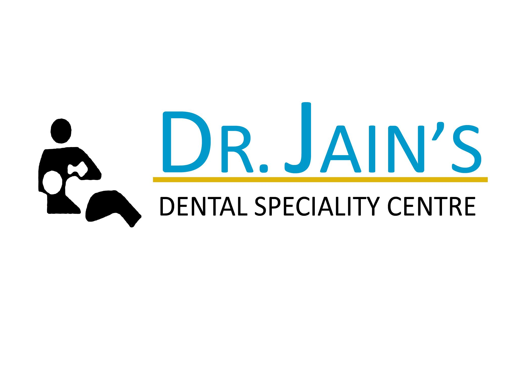 Dr Jain's Dental Speciality Center