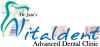 Dr Jain's Vitaldent Advanced Dental Clinic