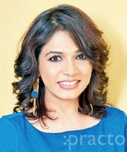 Dr. Jaishree Sharad - Dermatologist