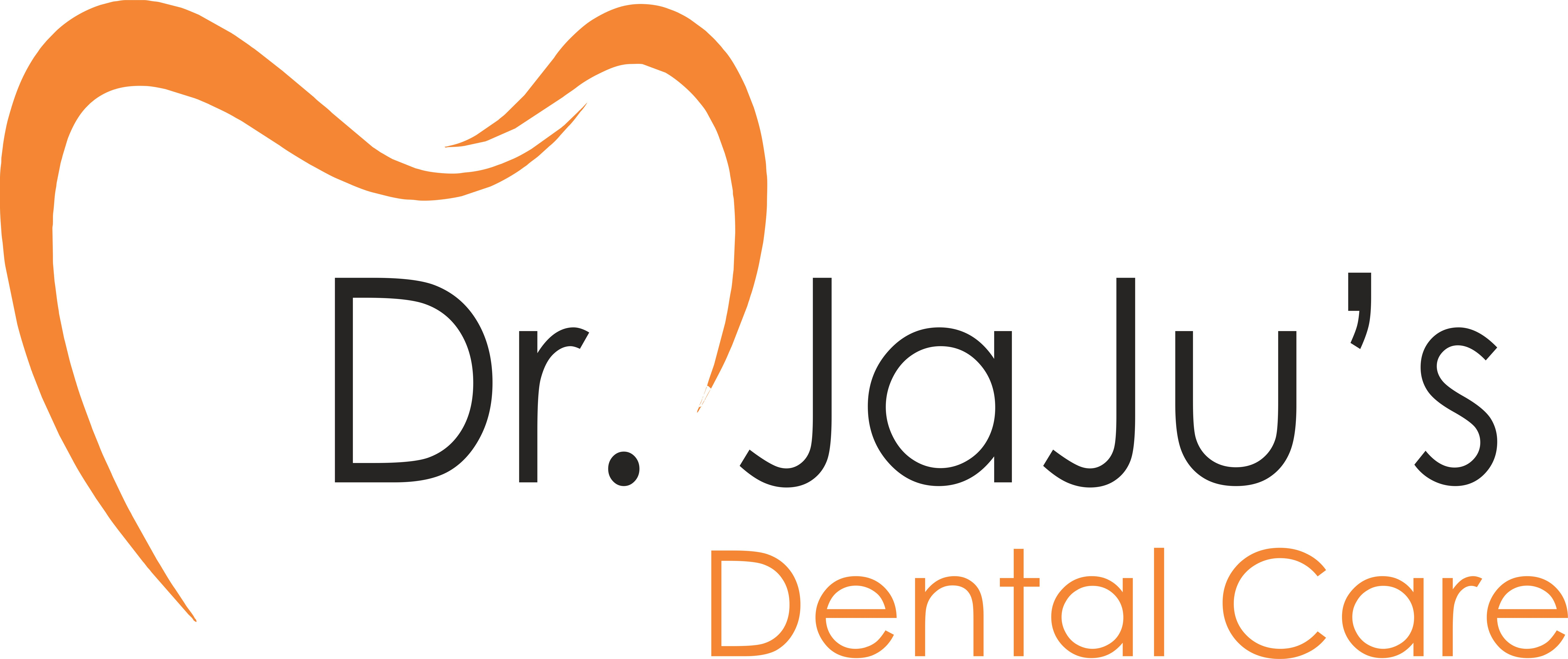Dr. Jaju's Dental Care