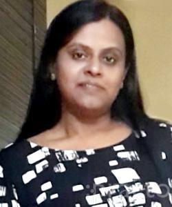 Dr. Jalpa Jani - Dermatologist
