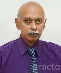 Dr  Janarthana Reddy - Cardiothoracic Surgeon - Book