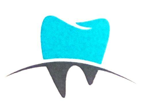 Dr Jatin Agrawal's Dental Perfection