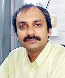 Dr. Javed Pathan - Ayurveda