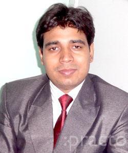 Dr. Jay Verma - Homeopath