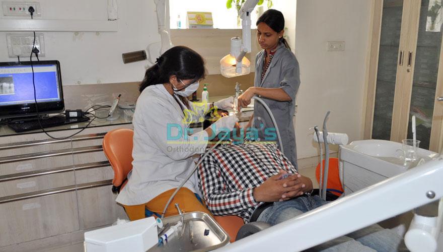 Dr  Vivek Singhvi - Dermatologist - Book Appointment Online, View