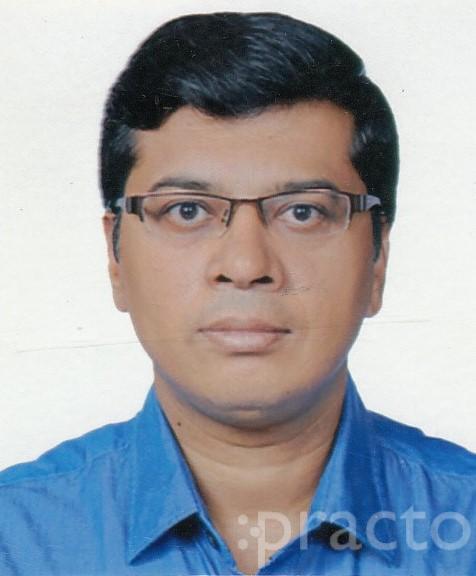 jayant khandare