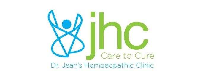 Dr. Jean's Homeopathic Clinic