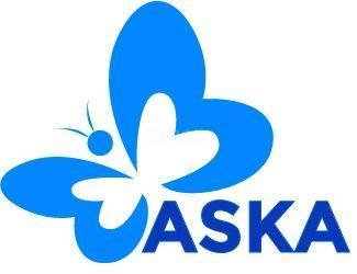 Aska Aesthetic Clinic