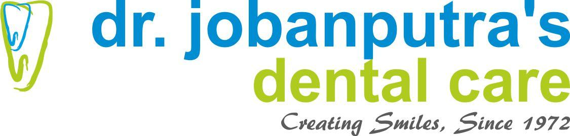 Dr. Jobanputra's Dental Care