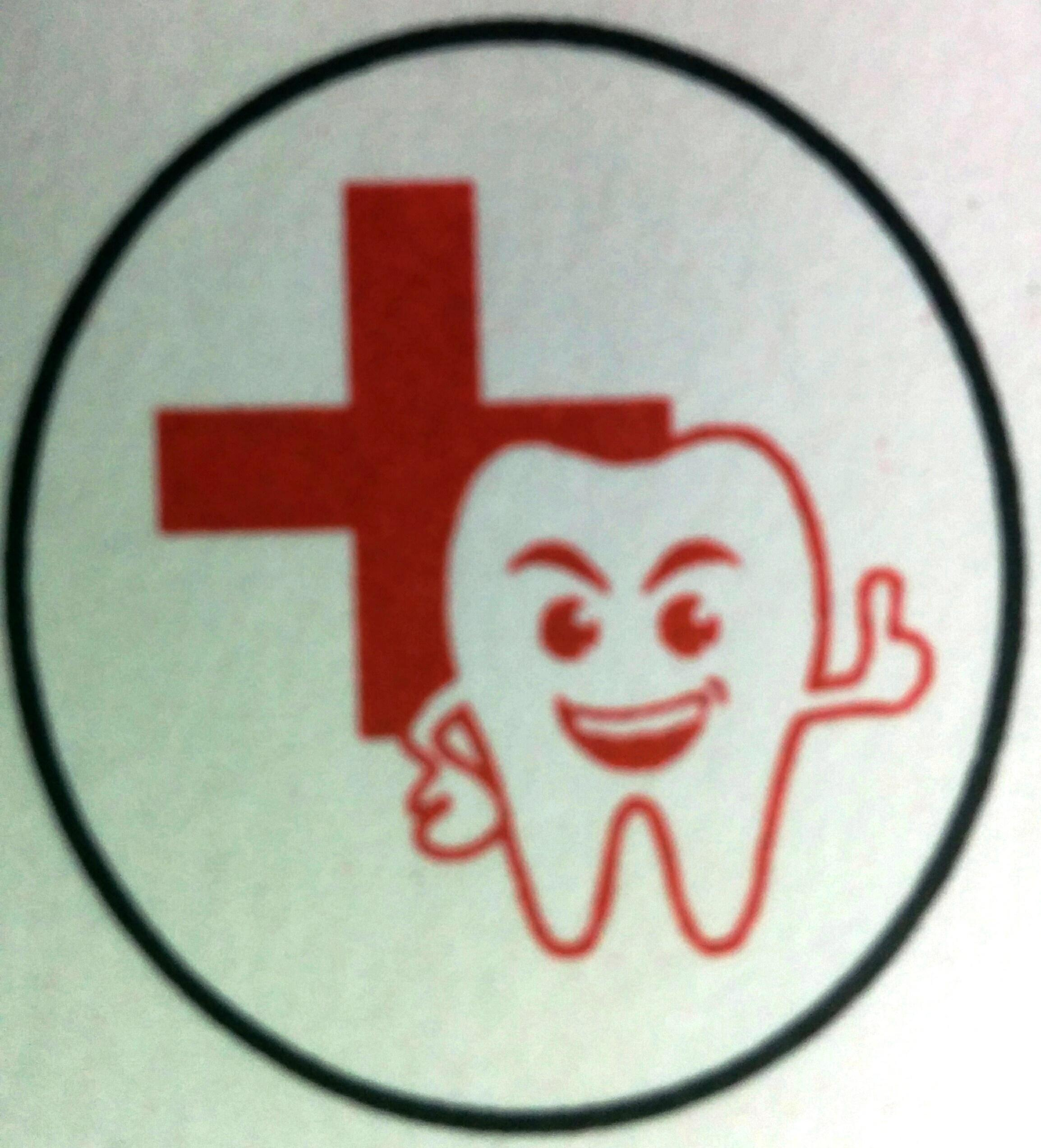 Dr. Johar's Dental Clinic