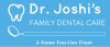 Dr. Joshi's Family Dental Care