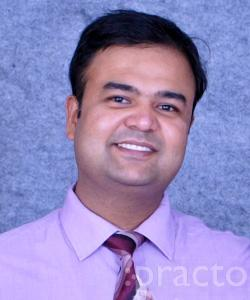 Dr. Joy Krishna Banerjee - Homeopath