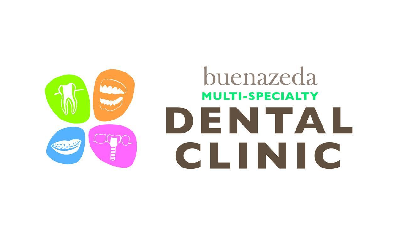 Buenazeda Multi - Specialty Dental Clinic