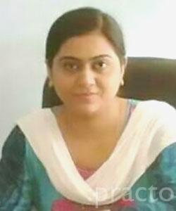 Dr. Jubeen Kamran (PT) - Physiotherapist