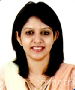Dr. Juvita Rasquinha - Dermatologist