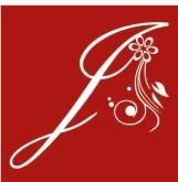 Dr. Juvita's Aesthetics Skin, Hair & Cosmetology Clinic
