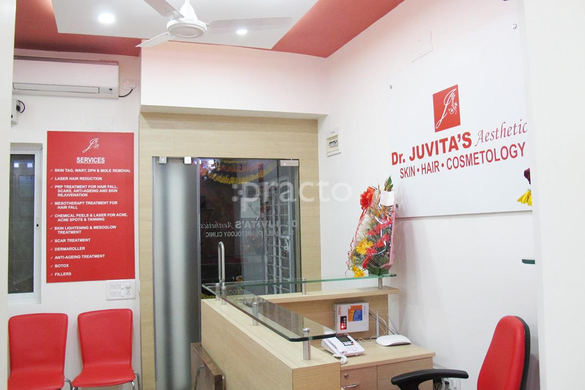 Dermatologists In Bangalore - Instant Appointment Booking