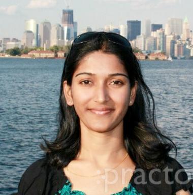 Dr. Jyothsna - Dermatologist