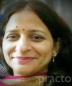 Dr. Jyoti Mishra - Gynecologist/Obstetrician