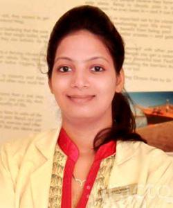 Dr. Jyoti Nigam (PT)
