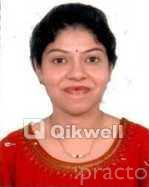 Dr. Jyotikala - Gynecologist/Obstetrician
