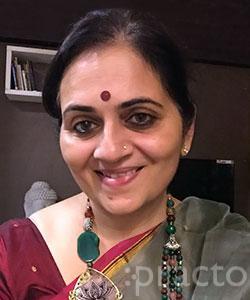 Dr. Jyotsna Mirlay - Gynecologist/Obstetrician