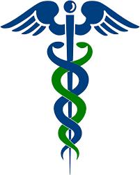 Dr. K L Prajapati's Clinic
