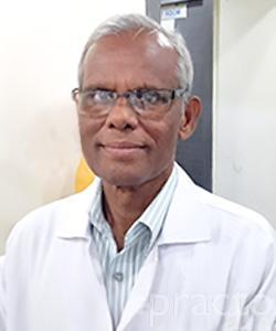 Dr. K.Narasimham - Dentist