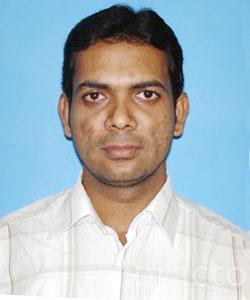 Dr. K R Sathyamoorthy - Dermatologist