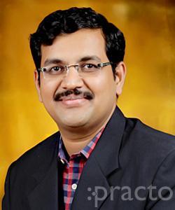 Dr. K Sreedhar - Homoeopath