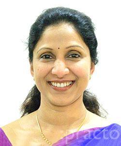 Dr. K. Suma Prasad - Gynecologist/Obstetrician