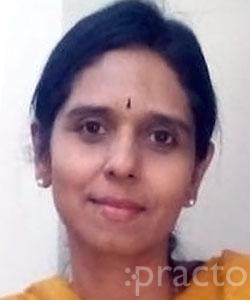 Dr. K Vijayasaratha - Pulmonologist