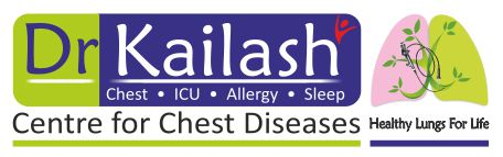 Centre for Chest Diseases