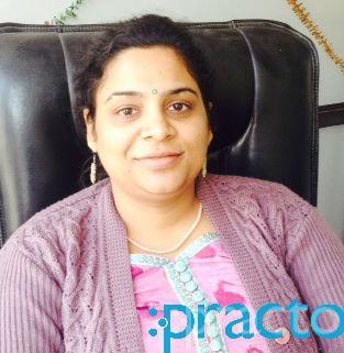 Dr. Kalpana Aggrawal - Gynecologist/Obstetrician