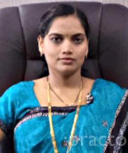 Dr. Kalpana Sanjay Erande - Ayurveda