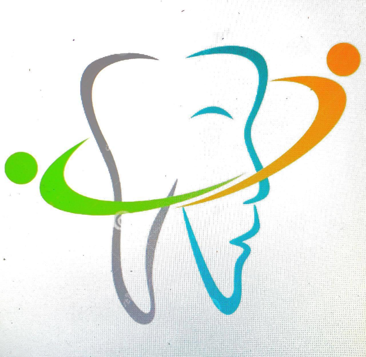 Dr. Kalra's Dental & Orthodontic Clinic