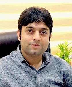 Dr. Kamal Chelani - Urologist