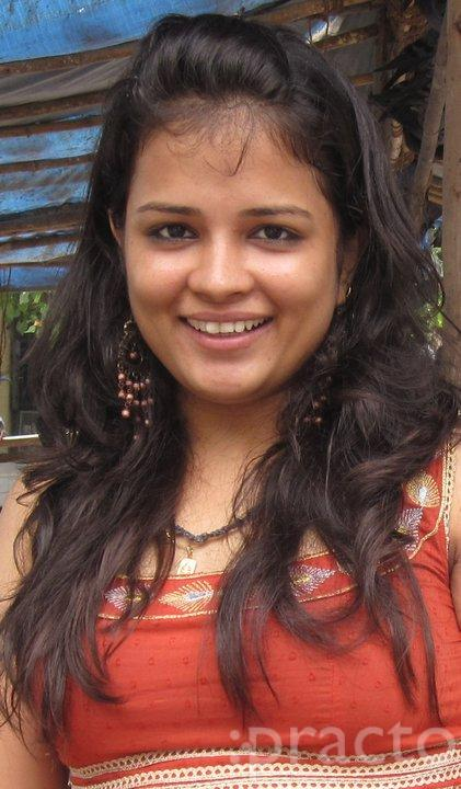 Dr. Kanchan Sundrani - Dentist