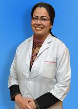 Dr. Kanika Jain - Gynecologist/Obstetrician