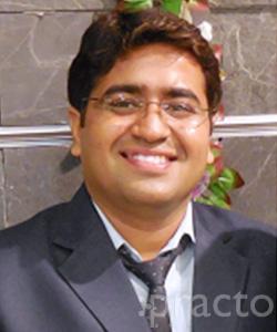 Dr. Kanwal Jeet Gandhi - Physiotherapist